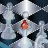 Jeu Chess 3d